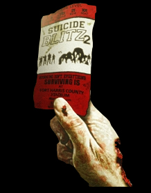 DOWNLOAD SUICIDE BLITZ 2 POSTER